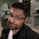 GamesWePlay's avatar