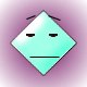 Avatar for user josluis88