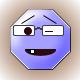 аватар: maxa3011