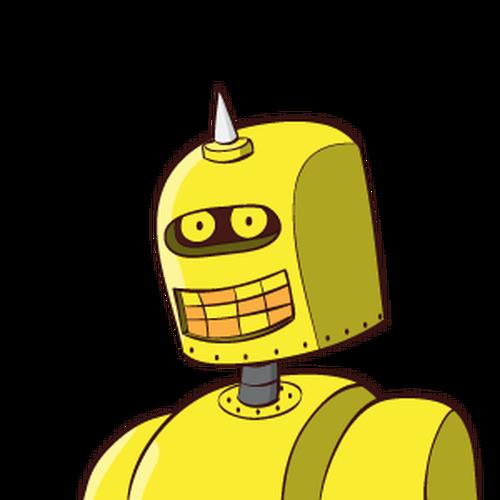 Kinchie profile picture