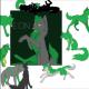 DrSkillz's avatar