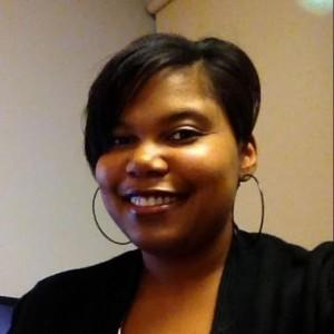 Profile picture for Serita Theresa Wheeler