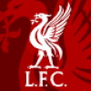 Liverpool Uk Website - last post by scouserdave