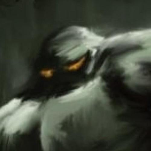 ragevortex profile picture