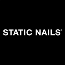 staticnails's picture