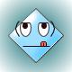 Profile picture of Geneva Venters