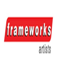 Profile picture of Storyboards | Frameworks Artists