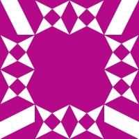 Group logo of Key Maker