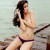 Profile picture of NOIDA ESCORTS