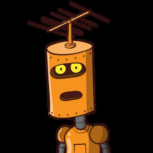 amonsterofkind profile picture