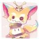 Dagagaga123's avatar