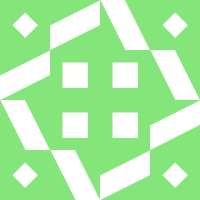 Group logo of Pokmon