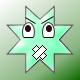 Avatar for user yamixenon