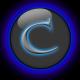 OnLiveChronium's avatar