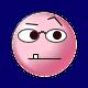 شخصية سامسونج حافظة فاخرة أصلية ماتي لينة حقيبة لهاتف سامسونج غالاكسي نوت سيليكون الحالات الهاتف للصدمات