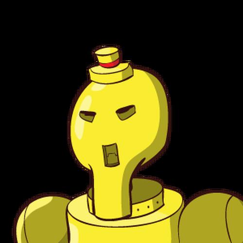 kompgrafx profile picture