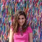 Silvia Paldino