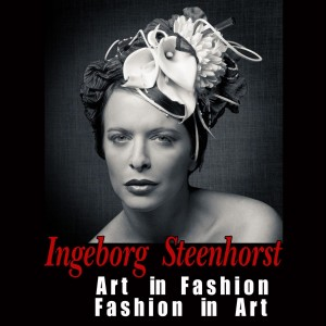 Profile picture for Ingeborg Steenhorst