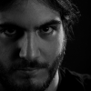 Το avatar του χρήστη staaronis3