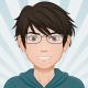 maicol07's avatar