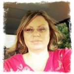 Profile picture of Lisa Renea