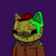 Nobunaga's avatar