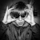 mleczaki's avatar