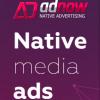 Adnow.com  oficjalny temat - ostatni post przez 123G122a