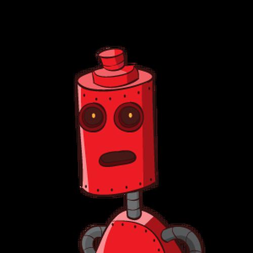 ChibiNinja profile picture