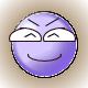 аватар: 87051078049