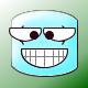 Аватар пользователя KAte123123