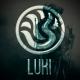 Avatar of LukiFPS