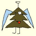 Profile picture of naitame