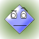 Giox's Avatar (by Gravatar)