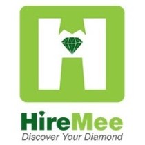 Hiremee's picture