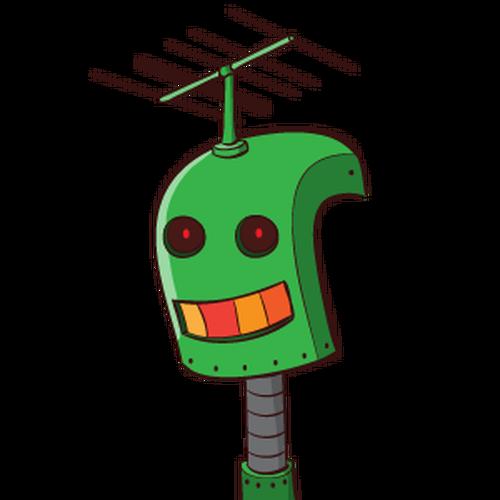 somitsu profile picture