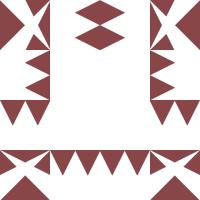 Group logo of Airductdallas2gmailcom