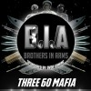 Three60Mafia's avatar