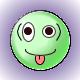 L'avatar di webadm