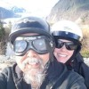 Tlingit-Ride's Photo