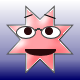WebStarr570