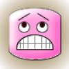 Аватар для Максимус