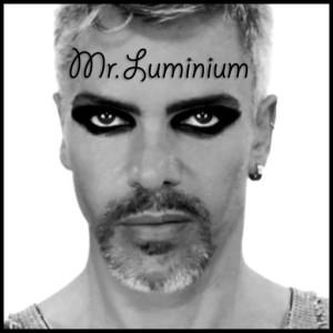 Profile picture for mister luminium