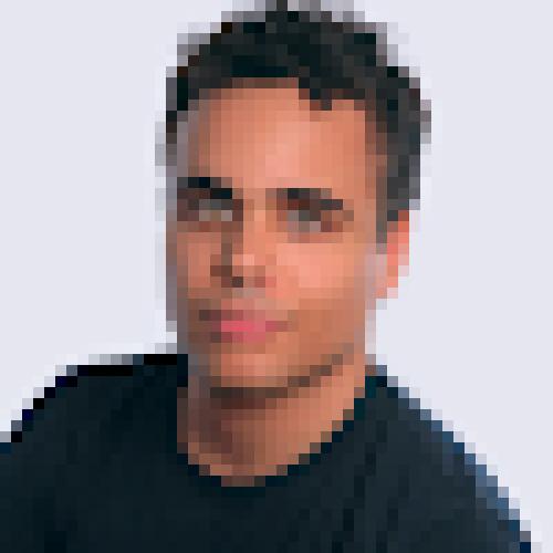 eeveertoon profile picture