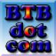 btbdotcom