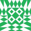Το avatar του χρήστη ΕΥΘΥΜΙΑ56648