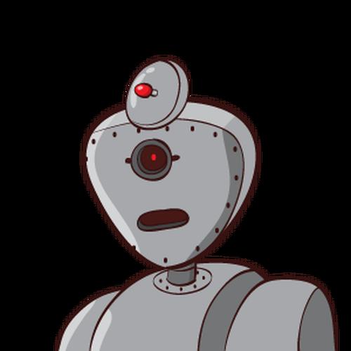 TonyBa profile picture