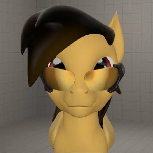 caramelpegasus profile picture