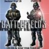 French CQB - last post by razerback