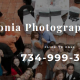 Profile picture of Livonia Photography